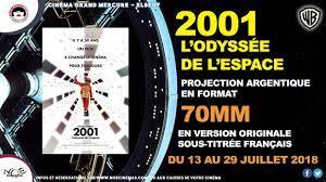 2001l odyssee de l espace