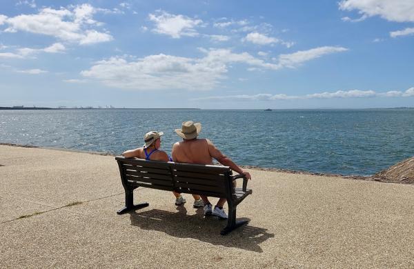 Assurance retraite voyage