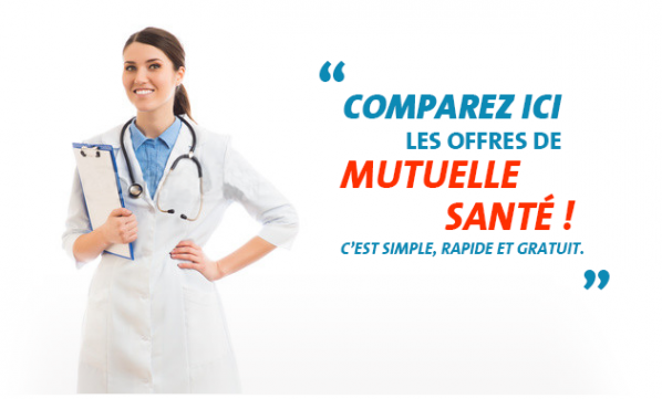 Comparateur mutuelle sante seniors
