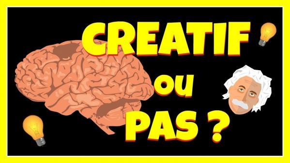 La lecture stimule le cerveau