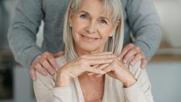 La maladie alzheimer 1
