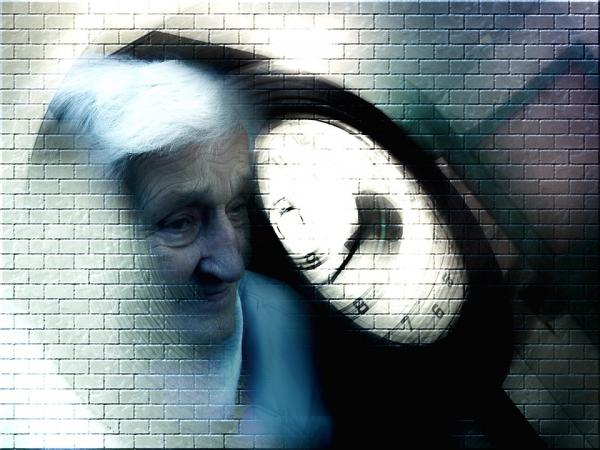 La maladie de l alzheimer