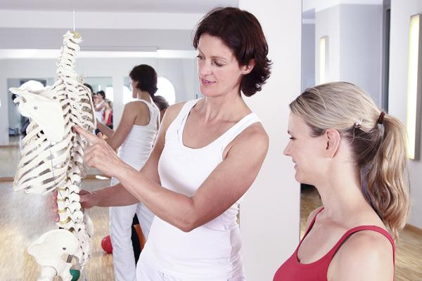 Mieux comprendre l osteoporose seniors