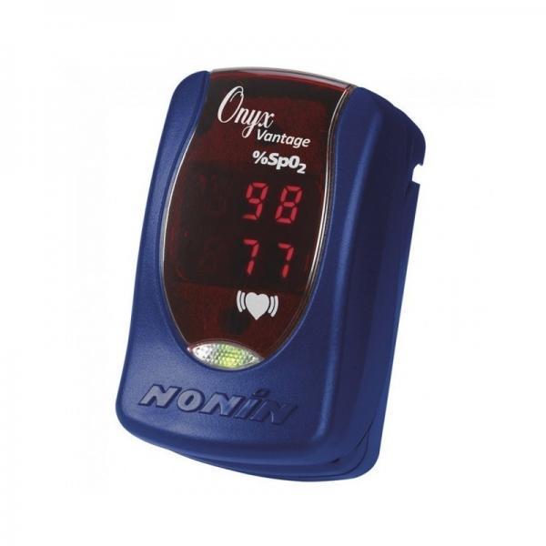 Oxymetre de pouls onyx vantage 9590 nonin