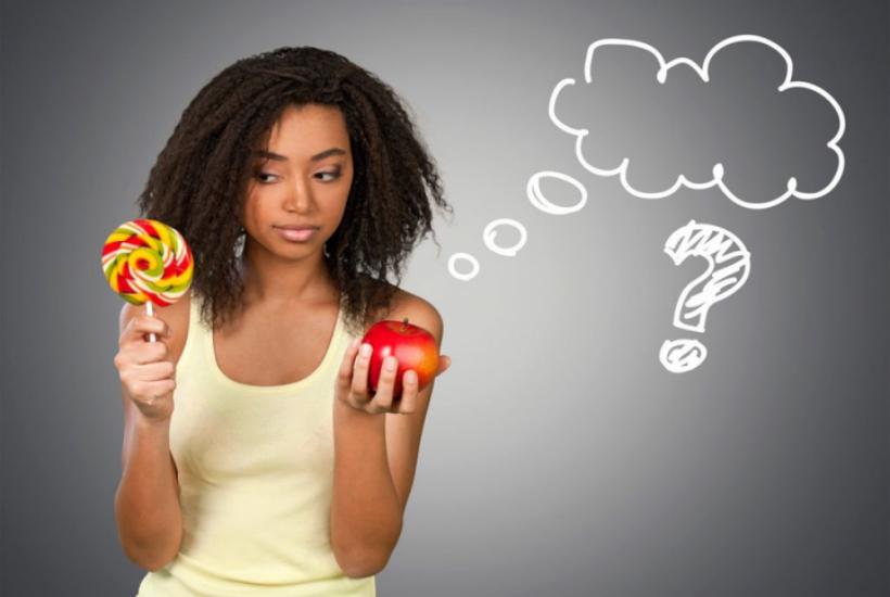 5 façons de lutter calorie yaourt fruit
