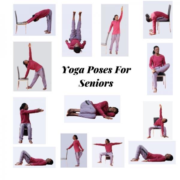 Yoga seniors 1