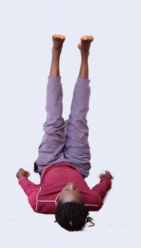 Yoga seniors 11