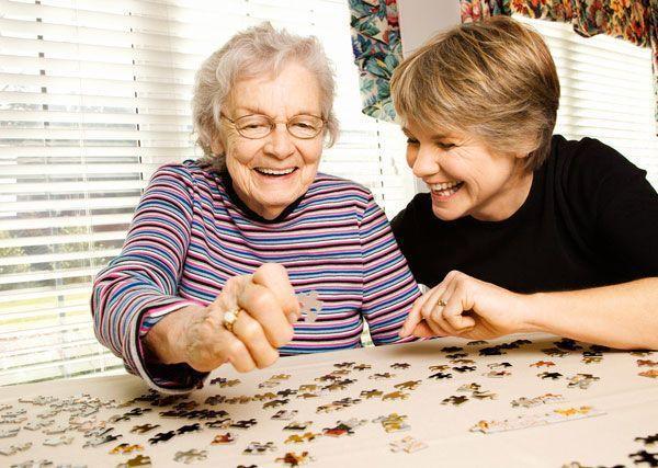 Aide pour finances seniors
