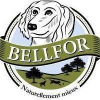 Bellfor logo 3age seniors