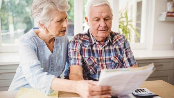 Canabis medicament pour seniors