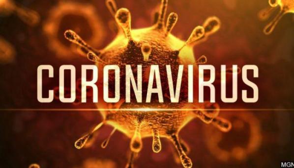 Coronavirus affecte surtout les seniors