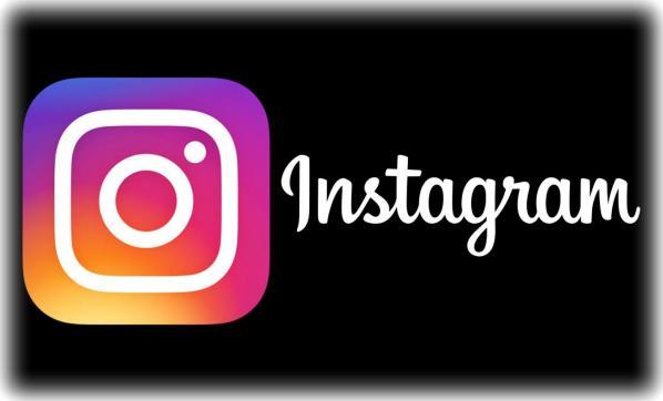 Instagram seniors