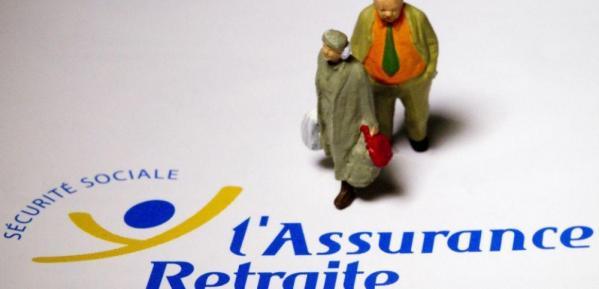L assurance retraite pour seniors